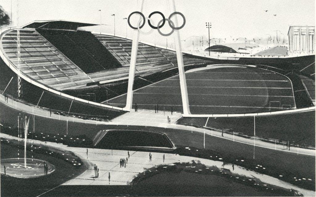 main-stadium.jpg