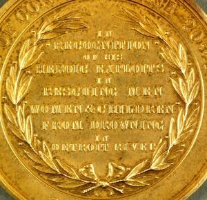 1945.199.001 detail