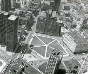 c. 1968