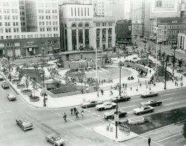 c. 1966