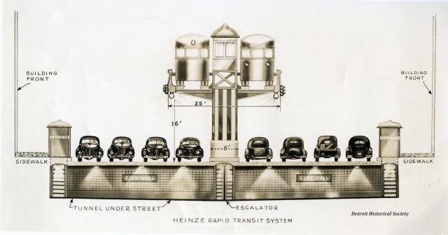 Heinze Rapid Transit Rendering.jpg
