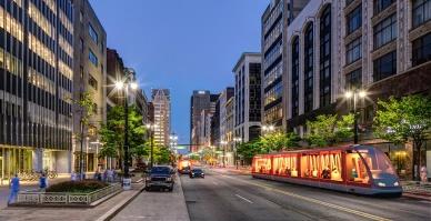 M1 Downtown Rendering.jpg