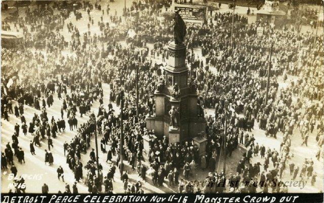 wm Detroit Peace Celebration at Campus Martius 2012020428