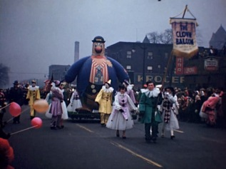 clown-ballooon-1940s