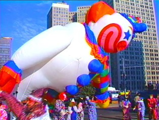 clownie-1988